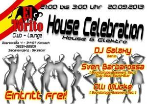 celebration200913